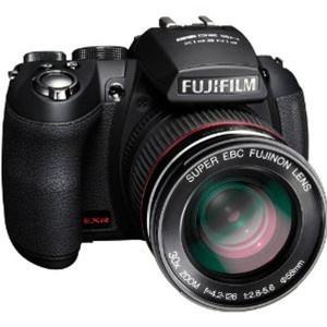 Reviews fujifilm camera for you