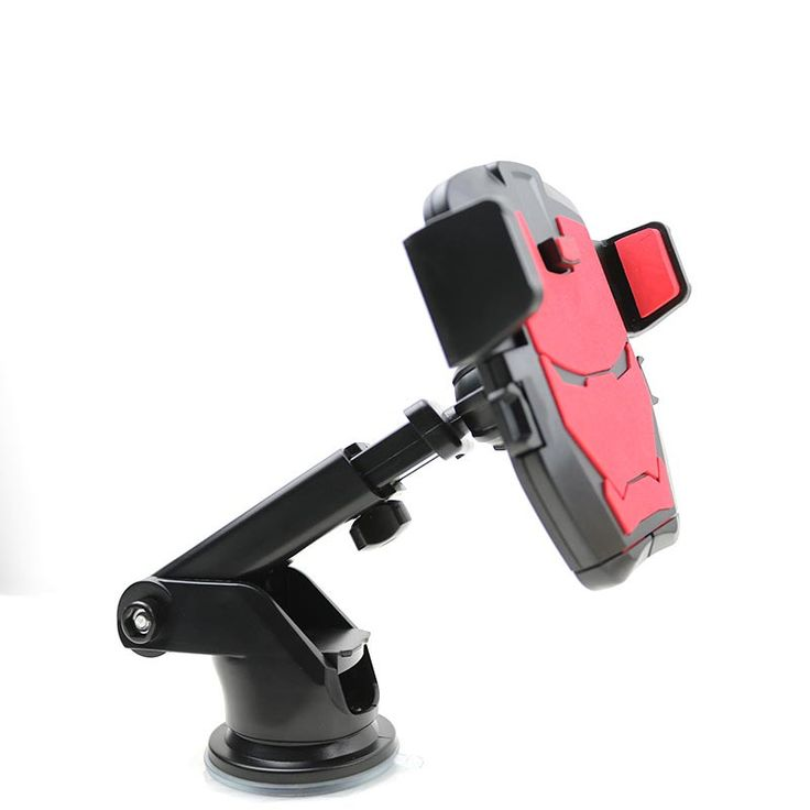 Bicycle Holder: No Brand Name: sksk Material: ABS Charger: No Has Speaker: No Compatible Brand: Universal Car Holder: Yes Model Number: for iphone 6 6s/lg g5 g4 universal smartphone clip arm bracket b