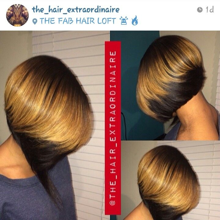 I will be strutting this hairstyle for my 31st Birthday. Absolutely gorgeous job by #the_hair_extraordinaire# Follow him. He does beautiful work!