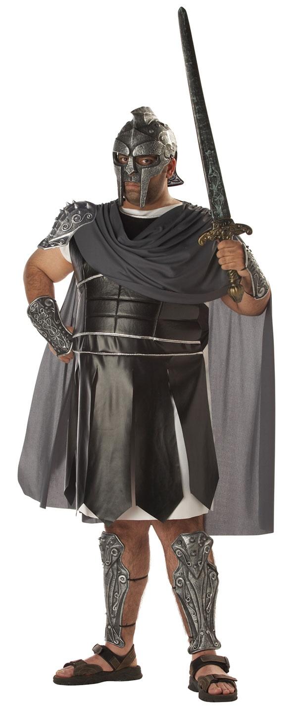 22 best roman armor costume images on Pinterest