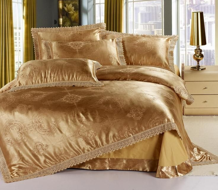 duvet of queen bedding cheap the sets galaxy image set between stars space with sleep