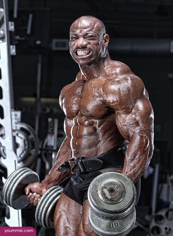 Photos Dexter Jackson 2016 bodybuilder 2015 steroids