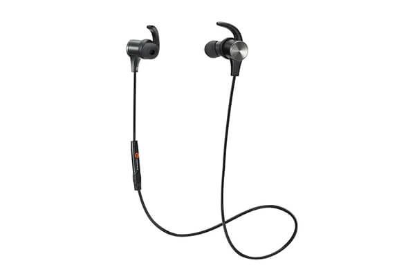 Noise cancelling earbuds taotronics - headphone bose noise cancelling