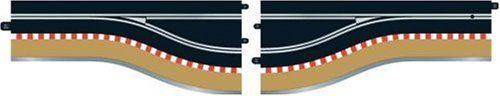 Hornby Scalextric C7014 Digital Track LH Pit Lane Hornby https://www.amazon.ca/dp/B000H5V2A0/ref=cm_sw_r_pi_dp_x_AXwDybM2F30FJ