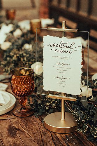 Wedding Signs, Wedding Bar Menu, Wedding Planning Tips, Bride, Wedding Decorations, Wedding Decor, Wedding, - Charming Grace Events https://www.charminggraceevents.com/