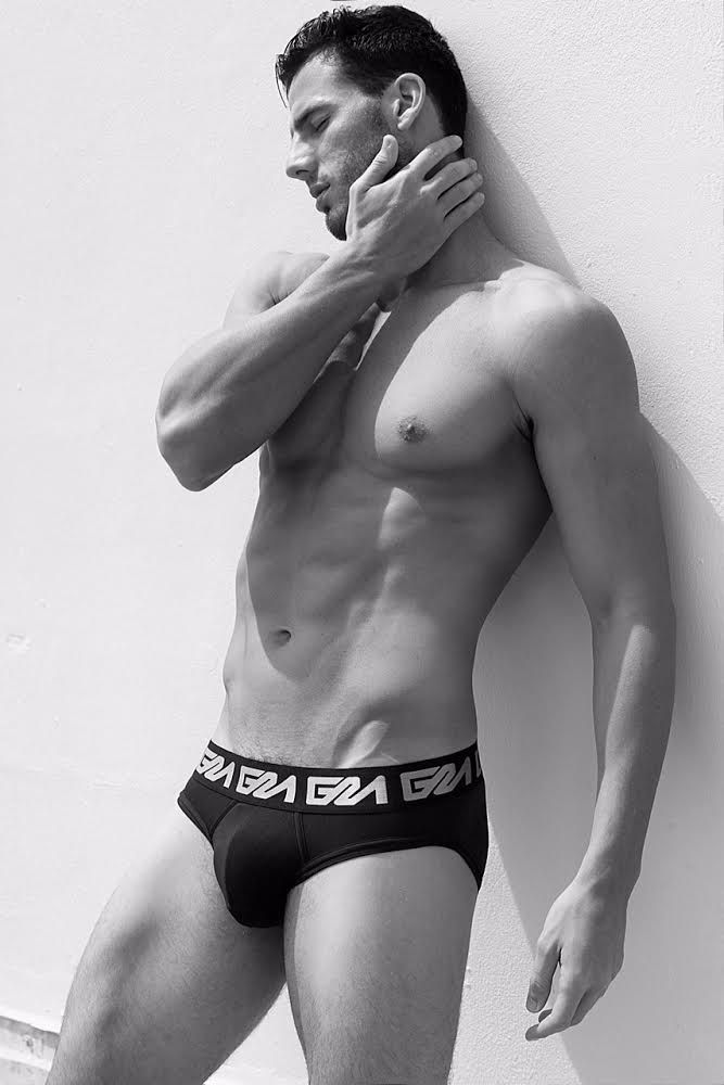 ... Model Underwear At BANG+STRIKE | Pinterest | Photos, Kid and Chri: https://www.pinterest.com/pin/37999190581653894/