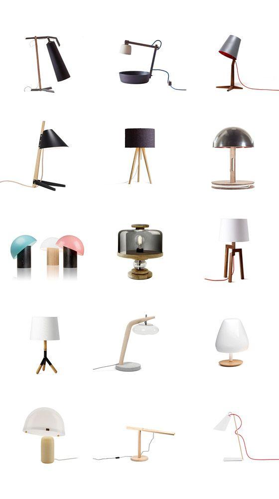 ehrfuerchtige inspiration exklusive tischleuchten beste bild der acbdceedacabde wooden lamp table lamps