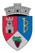 ROU SB Atel CoA - Galeria de steme și steaguri ale județului Sibiu - Wikipedia