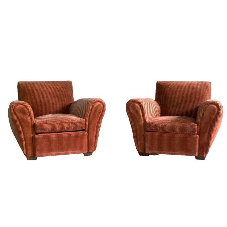 20 best Sessel images on Pinterest | Armchair, Armchairs and Club chairs