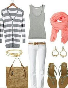 Awesome Great teen style 2014 - Google Search...