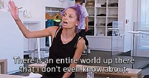 candidly nicole - Google Search