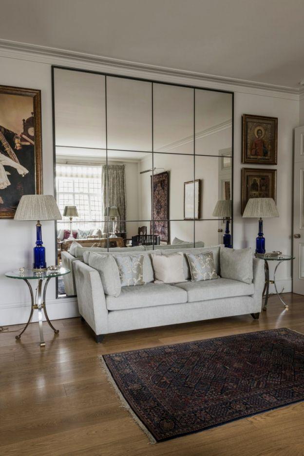 27 best Home Decoration images on Pinterest