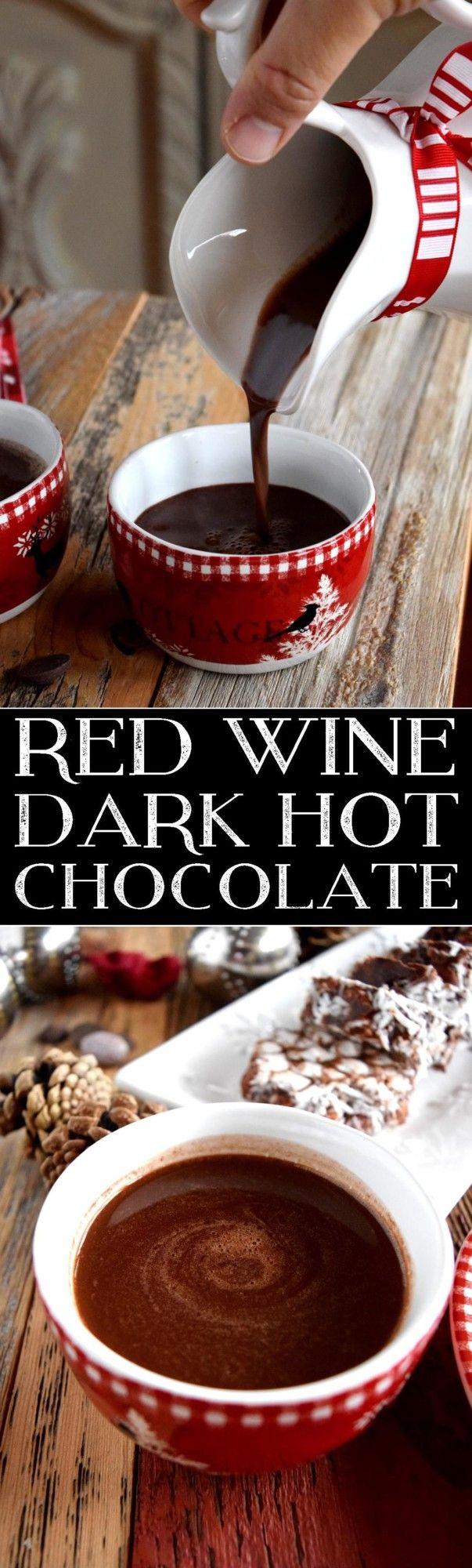 red-wine-dark-hot-chocolate
