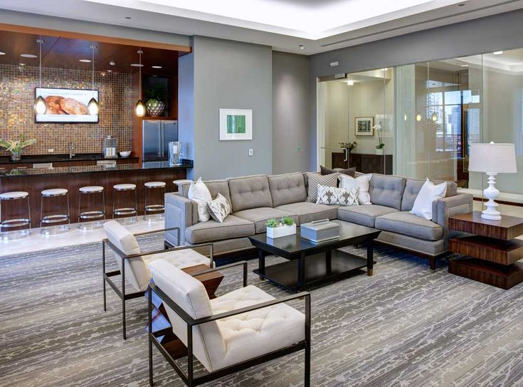52 best community clubhouse design ideas images on for Residential clubhouse designs