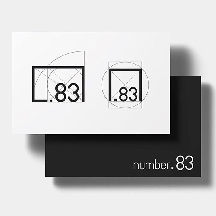 MSD / LOGOWORKS&COLLECTION #logo #logodesign #logodesigner #symbolmark #identity #brandidentity #visualidentity #logowork #minimal #minimallogo #portfolio #stationary #Behance #Dribbble #inspiration #logoinspiration #business #sport #goldenratio...