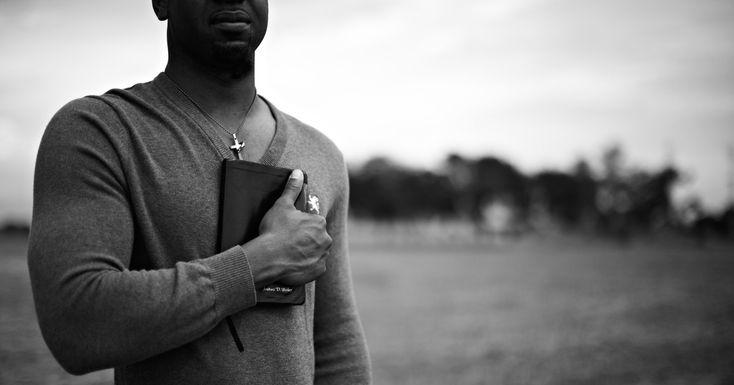 The Gospel Coalition | La religión vs. el evangelio