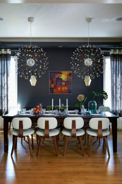 43 best architectural columns images on Pinterest Architectural - esszimmer 6 st amp uuml hlen