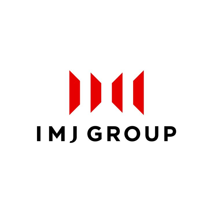 IMJグループは、今や必要不可欠となった企業のデジタルマーケティング活動の支援を行っています。20年にわたって築いてきた豊富な実績とノウハウを持ち、クリエイティブ・データ活用・マーケティングを三位一体で提供できる唯一の会社です。