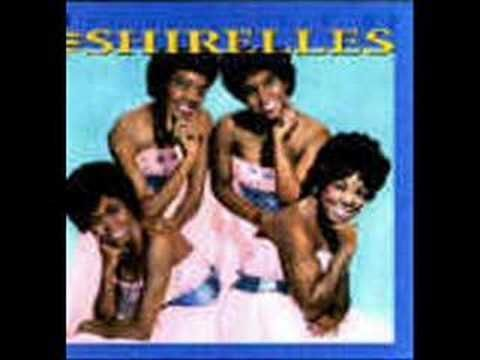 "The Shirelles, ""Will You Love Me Tomorrow"" (1960) 