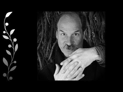 Újstílus zenekar és Berecz András - Füzesi - YouTube
