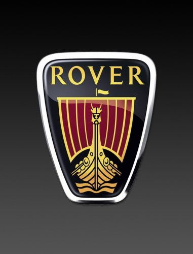 Best Auto Logos Badges Images On Pinterest Car Logos