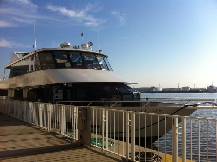 Best Cruise Ships USA Images On Pinterest Mobile Alabama - Cruise ship mobile alabama