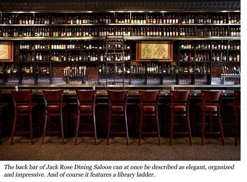 https://i.pinimg.com/736x/21/67/25/2167252ac6c83df18ea62e9052d4916b--visit-washington-dc-whiskey-bar.jpg