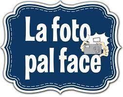 Resultado de imagen para frases para photo booth cumpleaños para imprimir