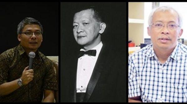 Ilmuwan-ilmuwan tersebut telah mengharumkan Indonesia tanpa perlu berkoar-koar akan jasa mereka - 6 Ilmuwan Indonesia dan Temuannya yang Mendunia - Yahoo News Indonesia