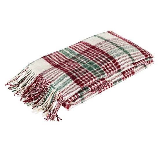 Throw Blankets Bedspreads