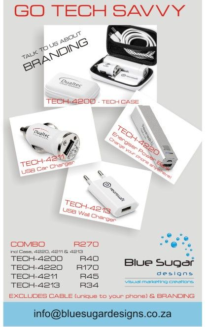 Corporate gifts: for your customers, your suppliers, your staff, or as gifts for promotions and team-building