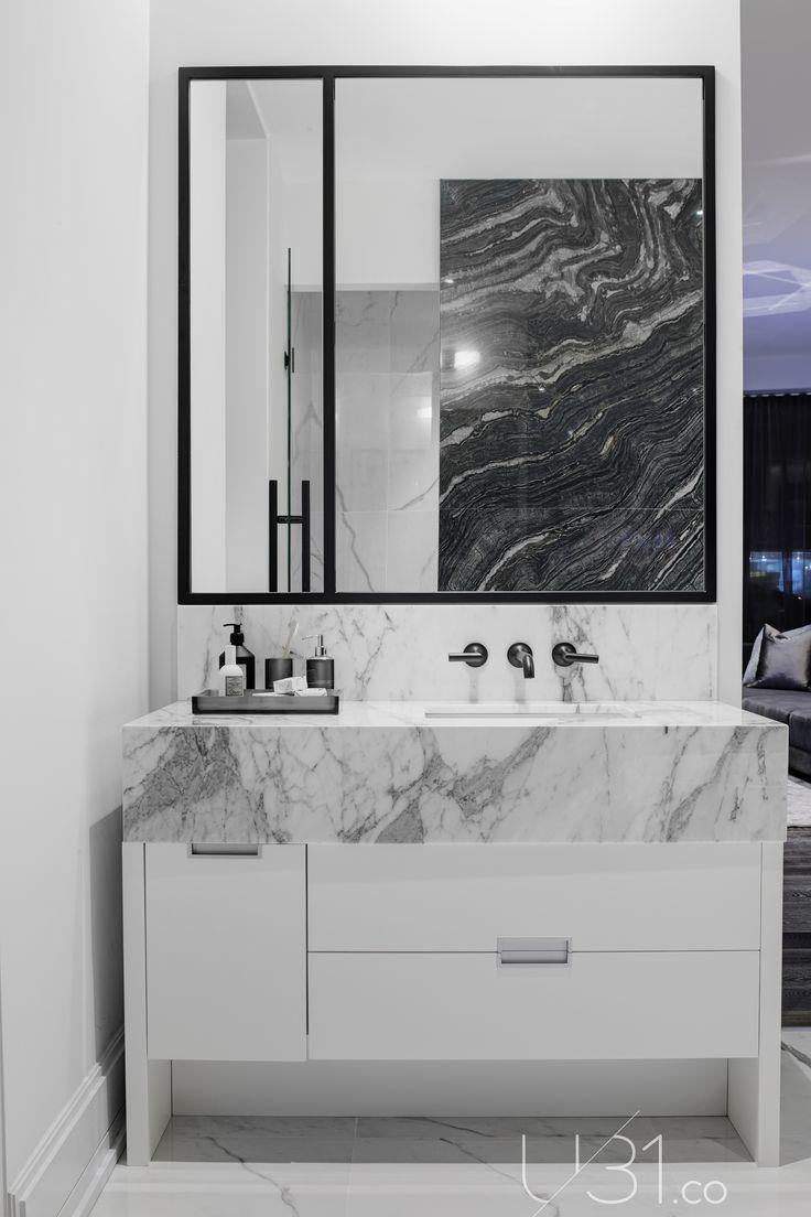 #u31 #luxury #art #design #interiors #interiordesign #architecture #designer #furniture #lighting #house #home #hotel #travel #inspiration #living #canada #toronto #contemporary #midcentury #modern #life #minimalism #classic #style #bathroom #neutral #marble #monochromatic