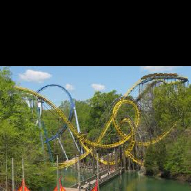 Pin By Clyde Blunk On Theme Parks Pinterest