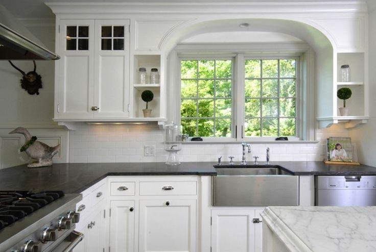 39 best Kitchen Plan images on Pinterest | Kitchen ideas, Kitchen ...