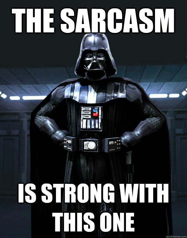 21676f9d36e31b53da73746bcfc2405a star wars meme starwars 15 best may the fourth be with you images on pinterest star wars