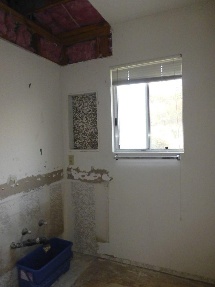 Remodel Bathroom Timeline 72 best images about bathroom remodel timeline - rancho san diego