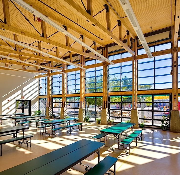 14 Best Cafeteria Lunch Room Images On Pinterest