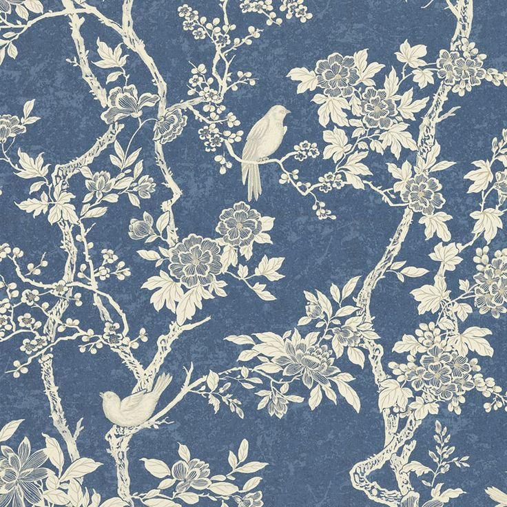 17 images about ralph lauren wallpaper on pinterest - Ralph lauren wallpaper ...