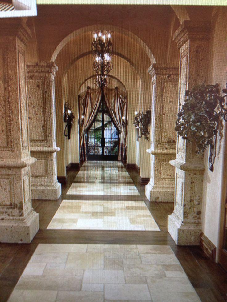Tiles For Hallway Floor Images Dyna Marble Flooring