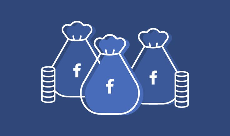 There are so many different factors that affect Facebook advertising cost. This guide will help you optimize accordingly to get the best ROI from campaigns.