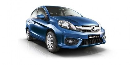 Honda Cars India offers 6 Models with 59 Variants. Check latest Model Prices FY 2016, Featured Reviews, Latest Honda News, Images, Top Comparisons and Upcoming Models info. only at ZigWheels.com