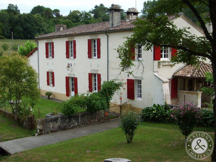 Château de Beaulieu à St Michel le Cloucq (85) 85 Beaulieu