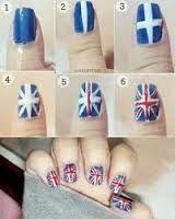 English<3