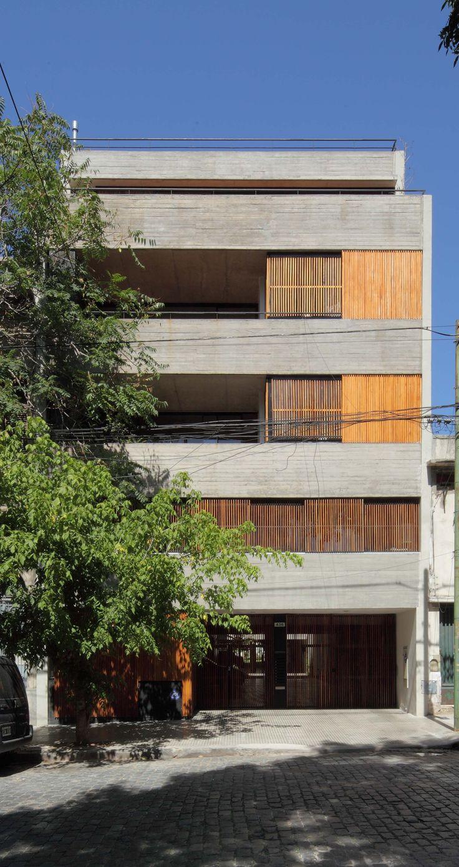 Dois Pátios / RDR Arquitectos