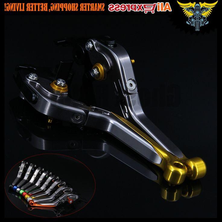 39.53$  Buy here - https://alitems.com/g/1e8d114494b01f4c715516525dc3e8/?i=5&ulp=https%3A%2F%2Fwww.aliexpress.com%2Fitem%2FGold-CNC-Motorcycle-Brake-Clutch-Levers-For-Yamaha-FJR-1300-2004-2005-2006-2007-2008-2009%2F32753850756.html - Gold CNC Motorcycle Brake Clutch Levers For Yamaha FJR 1300 2004 2005 2006 2007 2008 2009 2010 2011 2012 2013 2014 2015 2016 39.53$