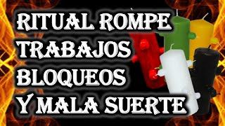 View and download BAÑO CON VINAGRE PARA DESTRABE DE CRISIS ECONÓMICA in HD Video or Audio for free