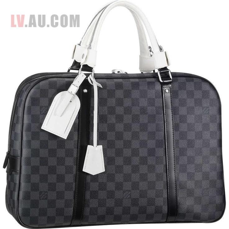 Briefcase N51195