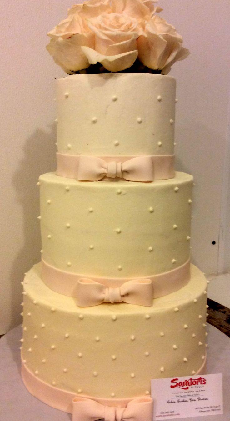 53 best Wedding Cakes images on Pinterest | Bodas, Cake wedding and ...