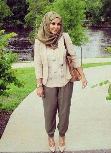 Hijabista #233