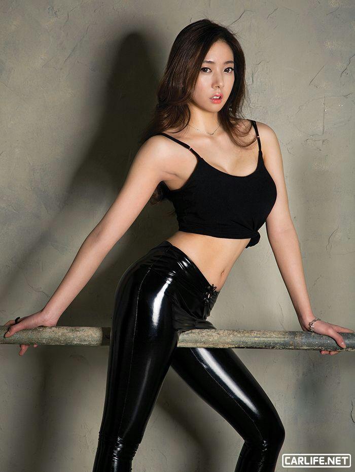 www asian girls com